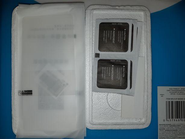 Folie Hidrogel spate Samsung Galaxy A51