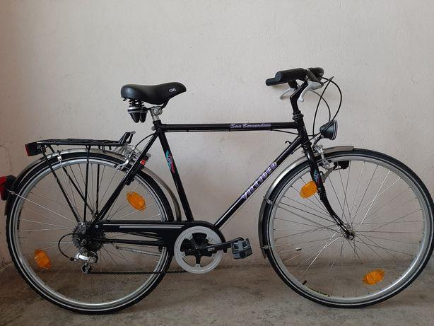 Vând bicicletă San Bernardino VILLIGER