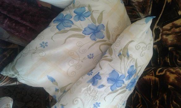 Възглавница/възглавници