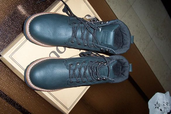 оригинални зимни обувки GREYHOUND - ПРОМОЦИЯ