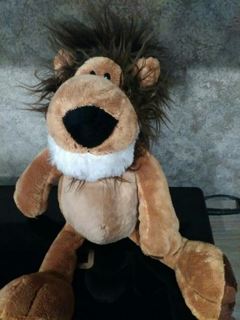 Плюшени играчки 6 лв.