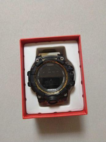 Смарт часовник EX16S
