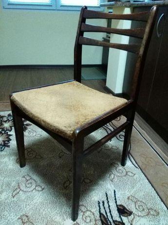 Столове 4 броя