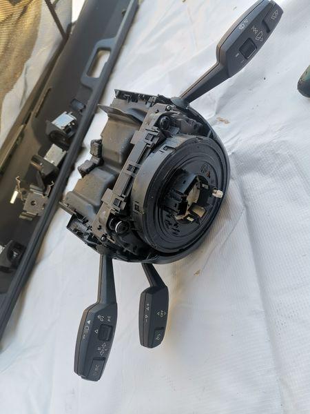 Автопилот лентов кабел бмв е90 е91 е92 е93 гр. Сандански - image 1