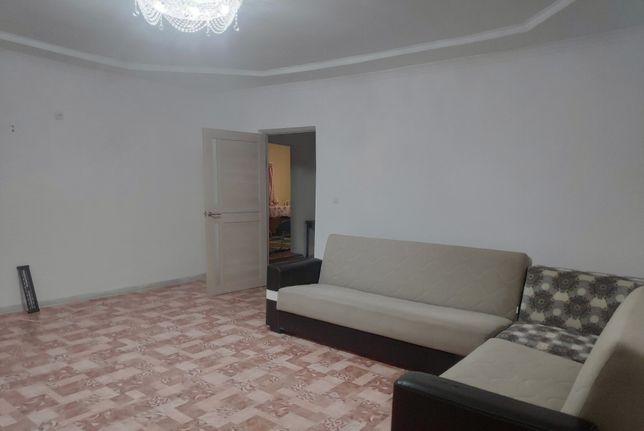Срочно продам дом в поселке  Нагорный