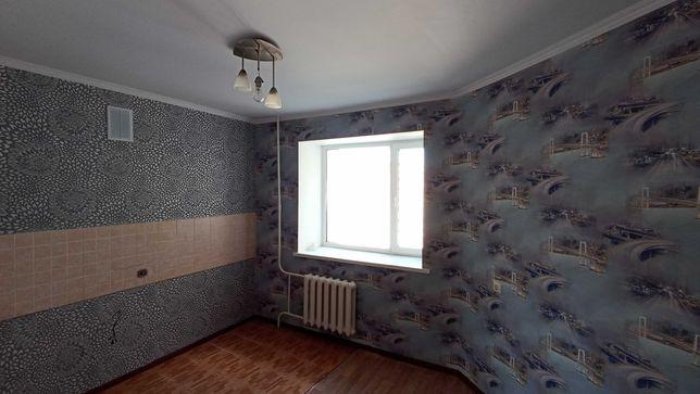 Продам 2-ком.кв. в ЖК Есиль Бокейхана 61.7 кв.м, агент Виталий
