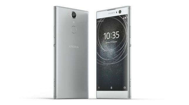 Sony xperia xa 2 dual sim