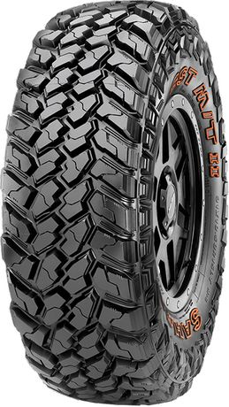 265/75 R16 CST BY MAXXIS SAHARA MT2 119/116Q anvelope off-road