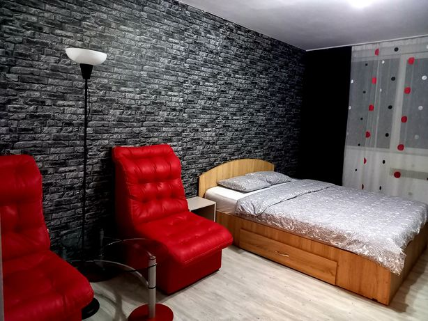 Regim hotelier Resita Govandari Victoria