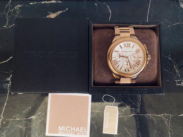 Michael kors часы оригинал