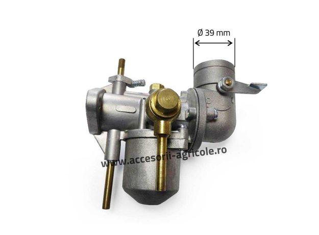 Carburator compatibil cu  motorul Acme VT88-AL 480- Cotiemme
