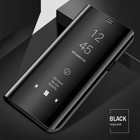 Огледален калъф за Xiaomi Mi10 T lite (mirror case)