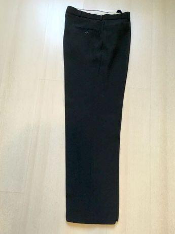 Pantaloni made in Italy, masura 44