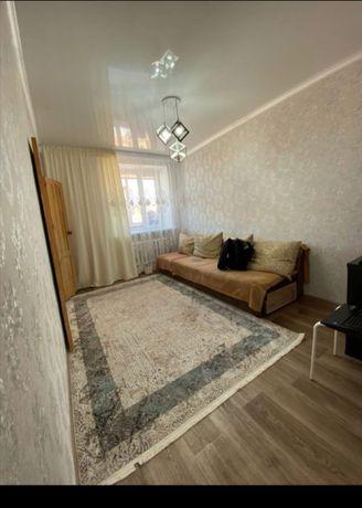 Лесная поляна Продам 2-х комнатную кв.