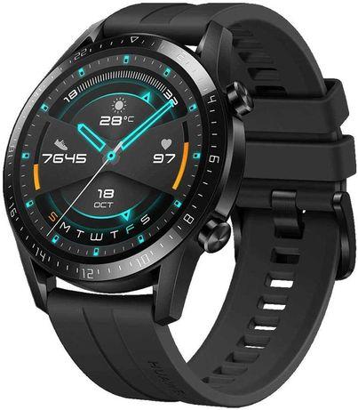 Мужские Спортивные Умные Смарт Часы Smart Watch Подарок Для Мужчин