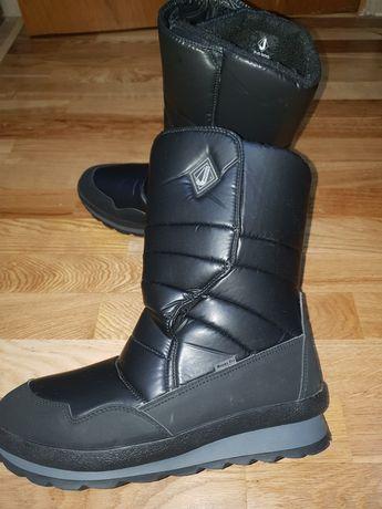 Зимняя обувь Jog Dog (Италия)