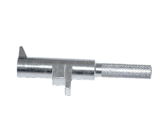 VAG 02E 6-степенни DSG трансмисии-Инструмент за фиксиране на съедините