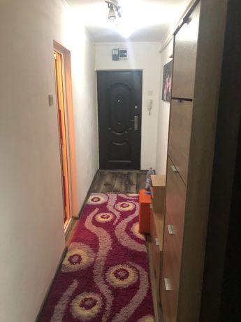 Apartament cu o camera regim hotelier/chirie zona Gări