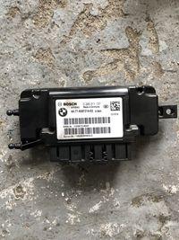 Ecu airbag calculator bmw f30 f31 f20 f34 f36
