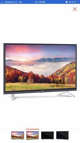 Продам новый телевизор Artel