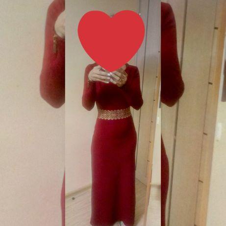 Платье 42 размер продам