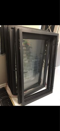 Продам пластиковые окна