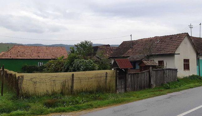 Casa de vanzare/Imobiliare