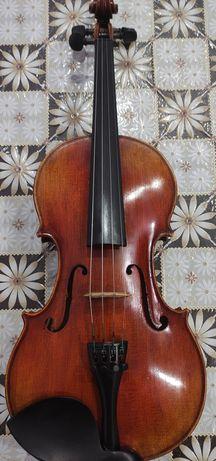 Скрипка 4/4 немецкая
