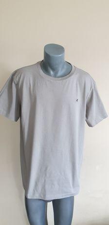 Replay Milano Stretch Cotton Mens Size 2XL - 3XL ОРИГИНАЛ! Мъжка Тенис