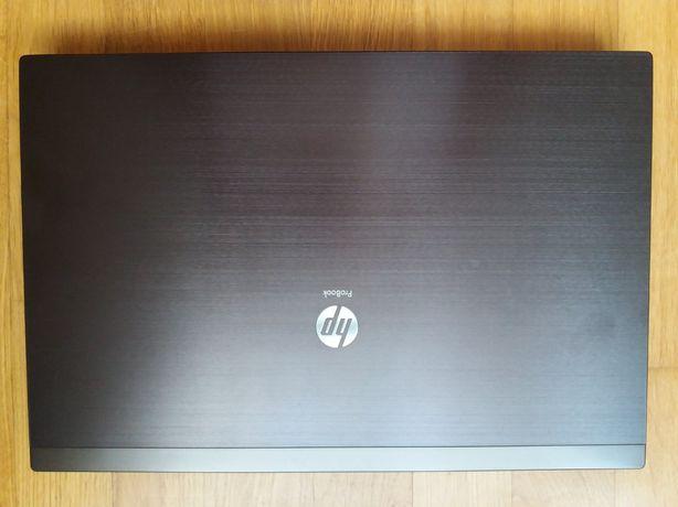 Ноутбук HP 4520s Hulled Packard, i5, HDD 750ГБ, ОЗУ 8ГБ, видео 1ГБ