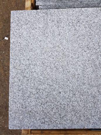 Granit lucios 40x60