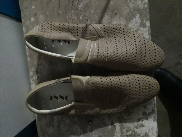 срочная продажа обуви