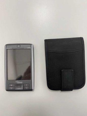 Computer portabil Fujitsu Siemens Pocket LOOX N560 - fara incarcator