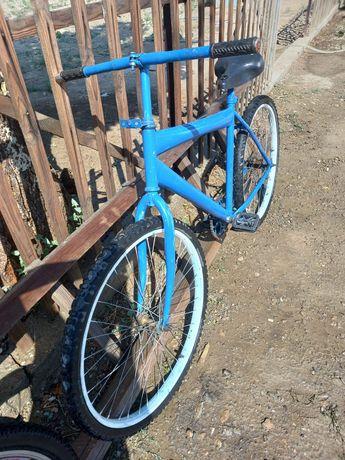 Велосипед жас баланызга