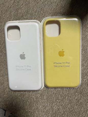 Husa iphone  11/11 pro