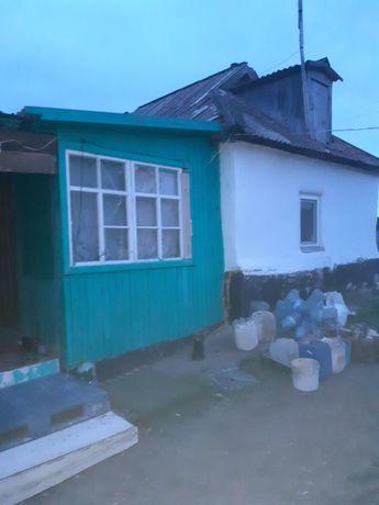Продам дом село Еликта