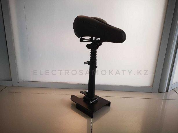 Сидушка для электросамоката