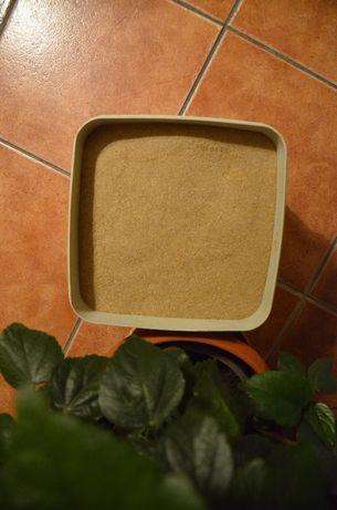 Био тор от насекоми - 100% органична - Екскременти на брашнен червей