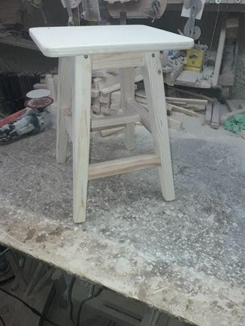 Табурутка/мини бар стол