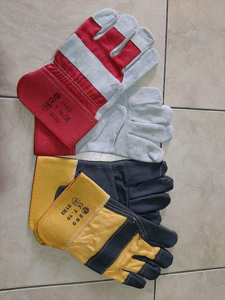 Mănuși protecție mecanică