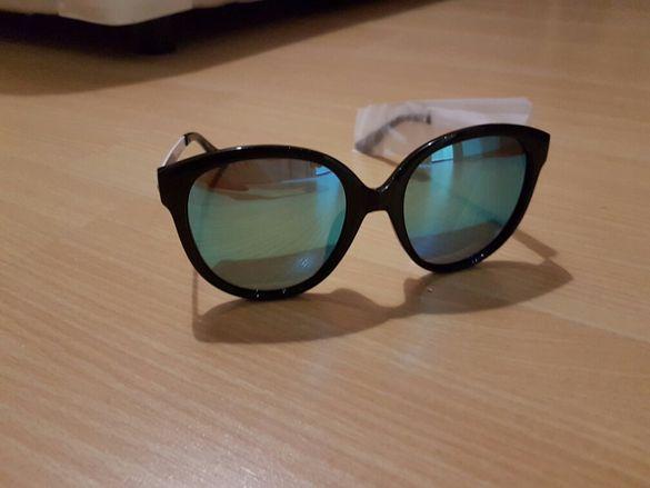 Дамски очила Dior