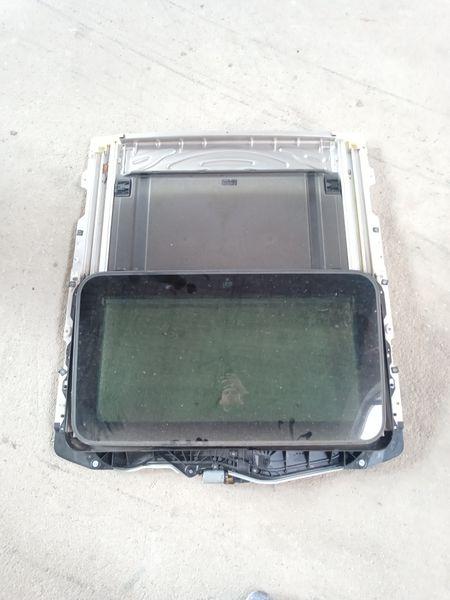 Е90 шибидах люк за бмв bmw e90 гр. Долна баня - image 1