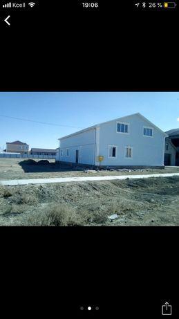 Срочно новый дом