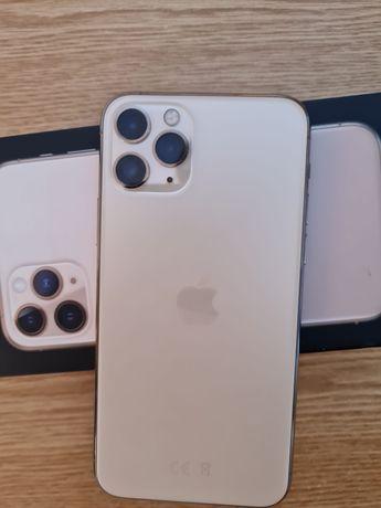 Vând sau schimb Iphone 11 pro
