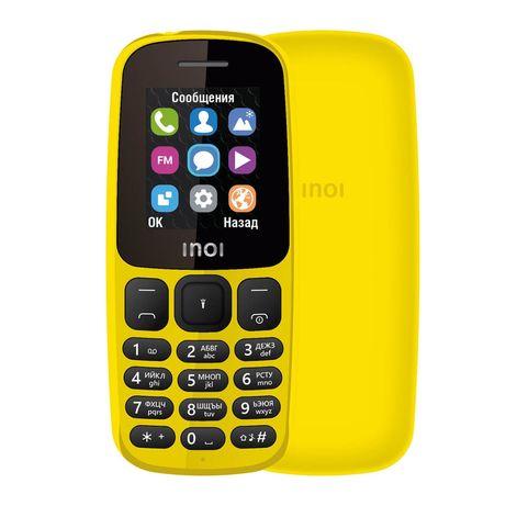Мобильный телефон Inoi 101