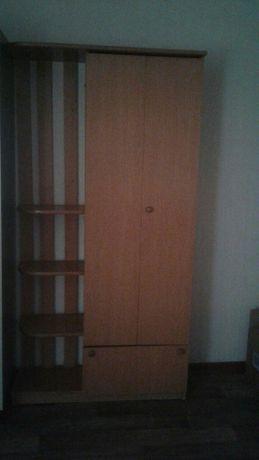 Шкаф почти даром прихожка для прихожей шкаф