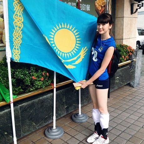 Доставка по РК! флаг РК республики Казахстан доставка новый