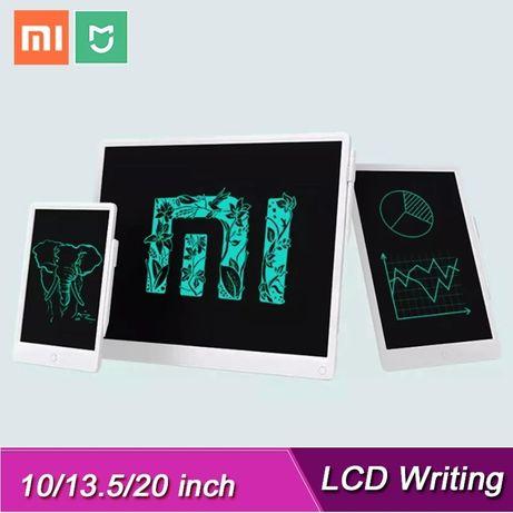 Планшет для рисования Xiaomi Mijia Small Blackboard 10 13 и 20дюймов