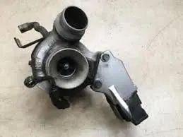 Turbina / turbo bmw 177 n47 seria 1 3 5 e87 e90 E60 e83 X1 X3 120 320