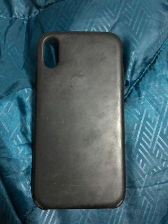 Husa de protectie Apple pentru iPhone X